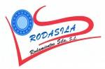 RODASILA (RODAMIENTOS SILA, SL)
