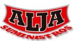 SUMINISTROS ALJA, SL