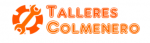 TALLERES COLMENERO, SL