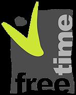 GIMNASIO FREE TIME SPORT,SL