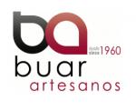 BUAR ARTESANOS,S.L
