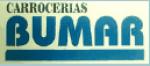 CARROCERÍAS BUMAR