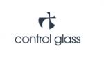 UNIÓN VIDRIERA ARAGONESA, SL - CONTROL GLASS, SL