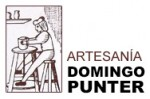 DOMINGO PUNTER E HIJOS, SA
