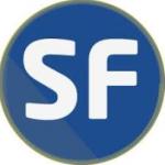 SERAFÍN FALLADO, S.L