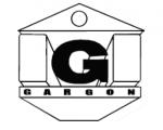 GARGÓN, SL
