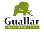 EXCAVACIONES SALVADOR GUALLAR, SA