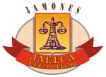 JAELCA, SA ( JAMONES EL CASTELLAR SL)