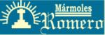 MARMOLES JOSÉ ROMERO, S.L