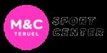 M&C SPORT CENTER