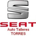 AUTOTALLERES TORRES, SA (SEAT)