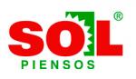 PROMOCIONES GANADERAS TUROLENSES, SA (PIENSOS SOL - PROGASA)